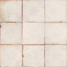 PERONDA FS Mirambel blanco 33x33cm FSMIRAMBELB