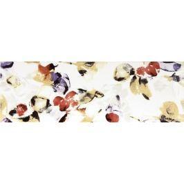 Dekor Rako Majolika mix barev 20x60 cm, lesk WITVE008.1