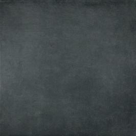 Dlažba Rako Extra černá 80x80 cm, mat, rektifikovaná DAR81725.1
