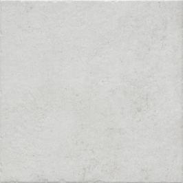 Dlažba Kale Riviera almond 45x45 cm, mat GSN6847