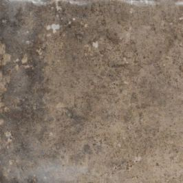 Dlažba Cir Havana malecon 40x40 cm, mat HAV44MA