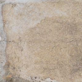Dlažba Cir Havana sugar cane 20x20 cm, mat HAV22SC