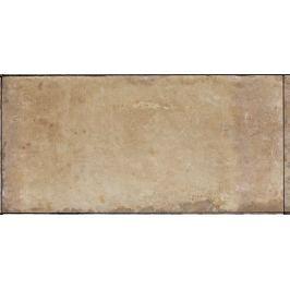 Dlažba Cir Havana old havana mix 6x27 cm, mat HAV62OM