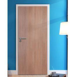 Interiérové dveře Ibiza 90 cm, pravá IBIZAD90P