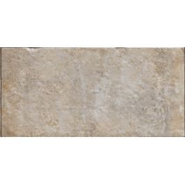 Dlažba Cir Havana sugar cane 10x20 cm, mat HAV12SC