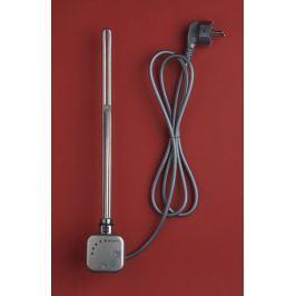 Top. tyč s termostatem 600W MS rov.kabel HT2600MSR