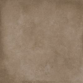Dlažba Del Conca Upgrade brown 20x20 cm, protiskluz HUP20922