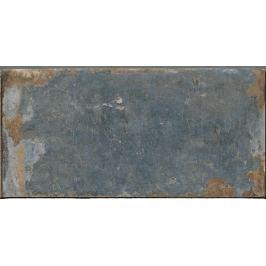Dlažba Cir Havana old havana mix 10x20 cm, mat HAV12OM