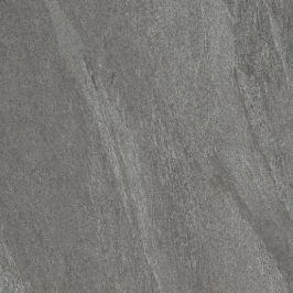 Dlažba Fineza I´Pietra alpine grey 60x60 cm, lappato, rektifikovaná IPIETRA60LAPGR