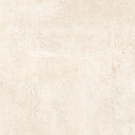 Dlažba Vitra Ash and Burn ash 60x60 cm mat K945684R