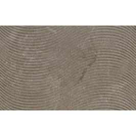 Dekor Vitra Quarz mink 25x40 cm, mat K945481