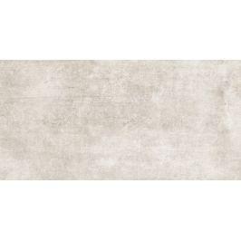 Obklad Vitra Handcrafted beige 30x60 cm, mat K944975