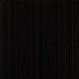 Dlažba Pilch Kaleydos černá 33x33 cm, mat KALEYDOS33C