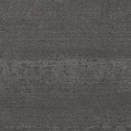 Dlažba Impronta Materia D fumo 60x60 cm, mat, rektifikovaná MRF668
