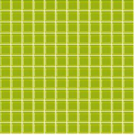 Premium Mosaic Mozaika pistaciová 2,5x2,5 cm 30,5x30,5 cm MOS25PI