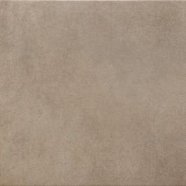 Dlažba Sintesi Planet tabacco 60x60 cm, mat PLANET7496