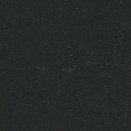 Dlažba Fineza Polistone černá 60x60 cm, leštěná, rektifikovaná POLISTONE60BK