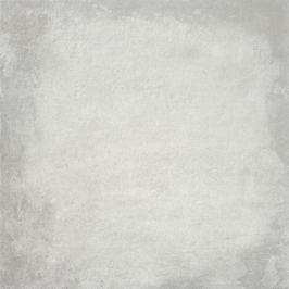Dlažba Stylnul Regen gris 75x75 cm, mat, rektifikovaná REGEN75GR