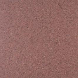 Dlažba Rako Taurus Granit Jura 30x30 cm, mat TAA35082.1