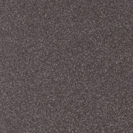 Dlažba Rako Taurus Granit Rio negro 60x60 cm, leštěná, rektifikovaná TAL61069.1