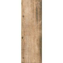 Dlažba Stylnul Tivoli S natural 21x62 cm mat TIVOLINA