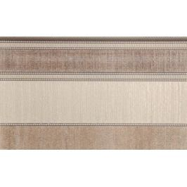 Listela Peronda Brook beige 15x25 cm, mat ZBROOK15