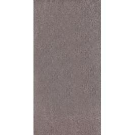 Obklad Rako Unistone šedohnědá 20x40 cm mat WATMB612.1
