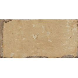 Dlažba Cir Havana tropicana 20x40 cm, mat HAV24TR