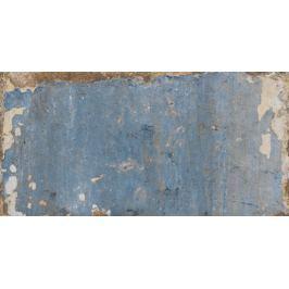 Dlažba Cir Havana sky 10x20 cm, mat HAV12SK