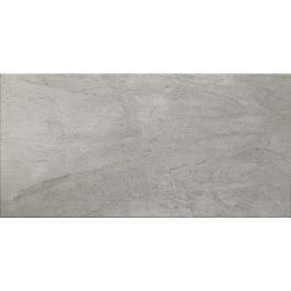 Dlažba Dom Stone Fusion grey 45x90 cm, mat, rektifikovaná DSF940R