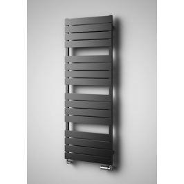 Radiátor kombinovaný Isan Atria 112x55 cm bílá DLAV11200550