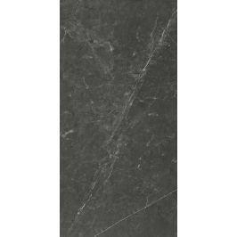 Dlažba Cir Gemme fossena 40x80 cm mat 1058934