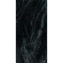 Dlažba Cir Gemme black mirror 40x80 cm lesk 1058925