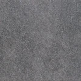 dlažba RAKO KAAMOS černá 80x80 rekt. DAK81588.1