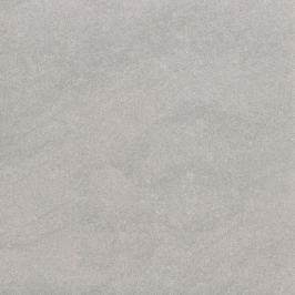 dlažba RAKO KAAMOS šedá 80x80 rekt. DAK81587.1