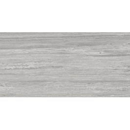 dlažba RAKO ALBA šedá 60x120 rekt. DARV1733.1