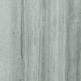 Dlažba Cir Gemme saturnia 60x60 cm mat 1058962
