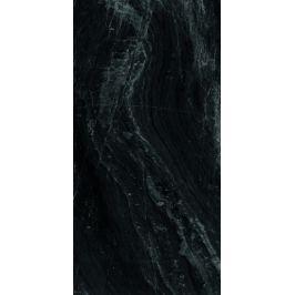 Dlažba Cir Gemme black mirror 30x60 cm lesk 1058964
