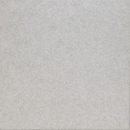 Dlažba Rako Block světle šedá 30x30 cm mat DAA34780.1