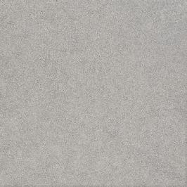 Dlažba Rako Block šedá 20x20 cm mat DAK26781.1