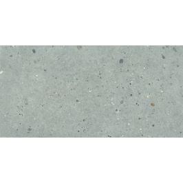 Dlažba Provenza Alter Ego grigio 60x120 cm mat EGP1