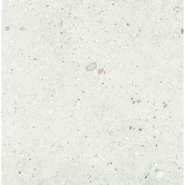 Dlažba Provenza Alter Ego Avorio 60x60 cm mat EHE3