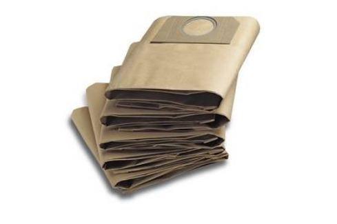 Kärcher K 221, 69591300, papírové Víceúčelové a průmyslové vysavače