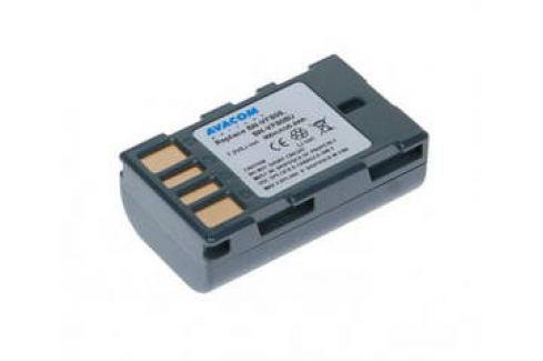 Avacom 800 BN-VF808, VF815, VF823 (VIJV-808-154) Dům, Domácnost