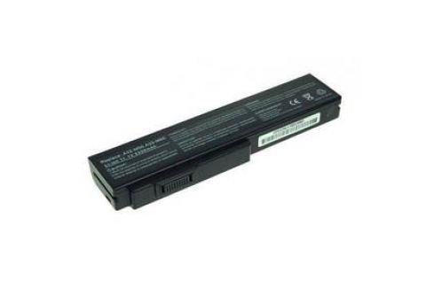 Avacom pro Asus M50/G50/N61/Pro64 Series Li-Ion 11,1V 5200mAh (NOAS-M50-S26) Dům, Domácnost