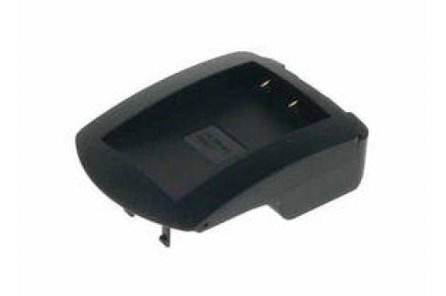 Avacom BLS-1, PS-BLS1  redukce AVP106 (AVP106) Nabíječky, síťové zdroje