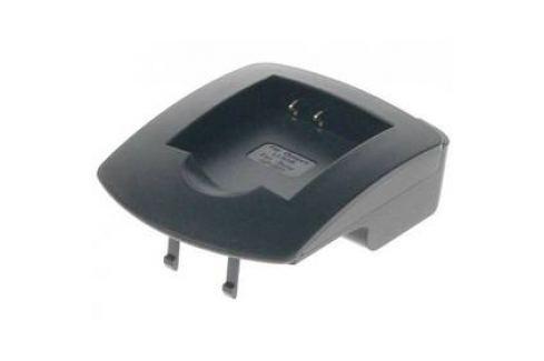 Avacom pro Li-50B, NP-BK1 k nabíječce AV-MP (AVP152) Nabíječky, síťové zdroje