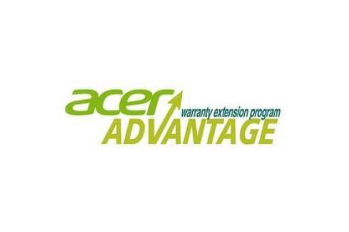 Acer 3 roky on-site (SV.WPCAF.B09)