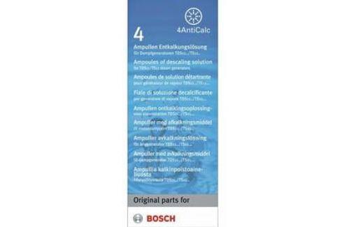 Bosch TDZ1101 Odvápňovací kazety