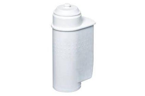 Bosch TCZ7003 Vodní filtry